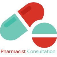Consultance Pharmacy  Affordable Rx Meds